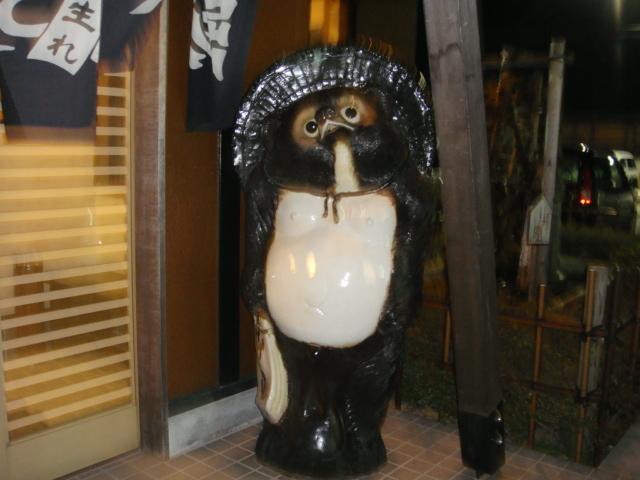 http://yarc.sakura.ne.jp/DSC00273.JPG