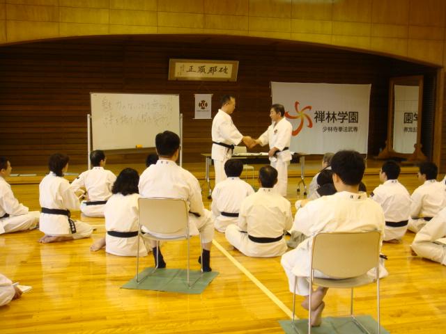 http://yarc.sakura.ne.jp/DSC00295.JPG