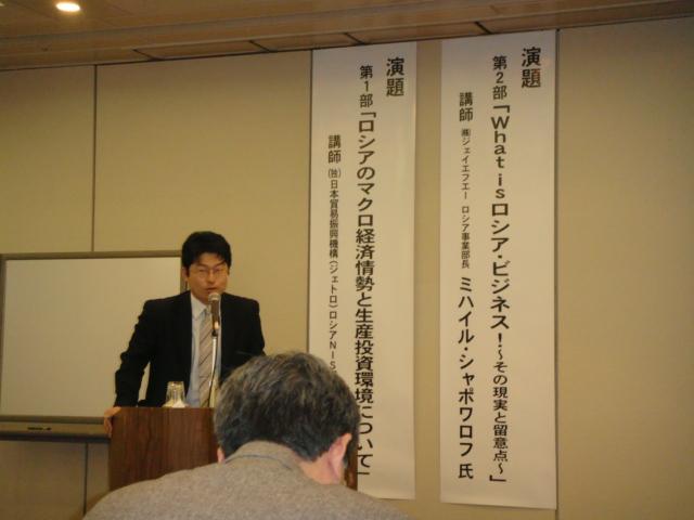 http://yarc.sakura.ne.jp/DSC00326.JPG