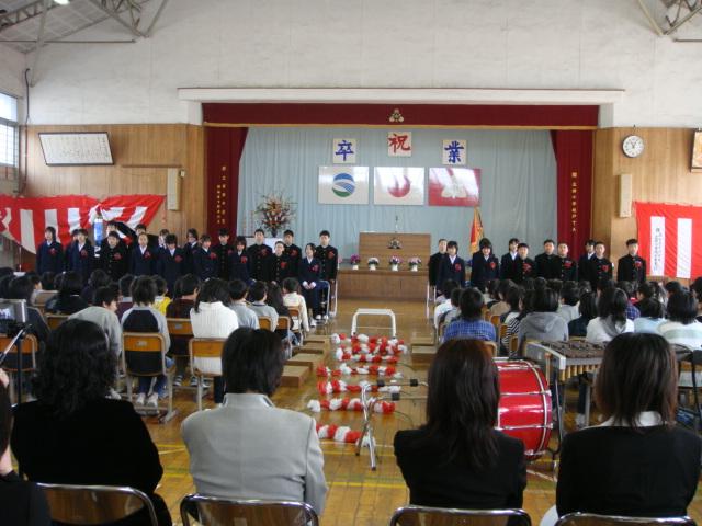 http://yarc.sakura.ne.jp/DSC00394.JPG