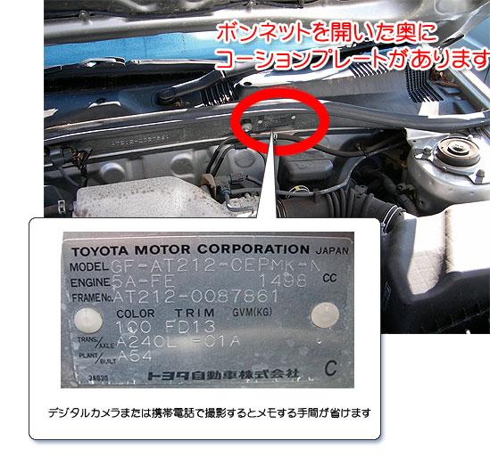 http://yarc.sakura.ne.jp/webimg/ko.jpg